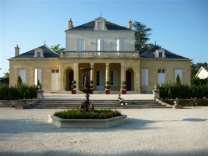 Chateau Renon